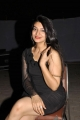 Siya Gautham Hot Photo Shoot Gallery