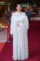 Actress Siya Gowtham Photos @ SIIMA Awards 2018 Red Carpet