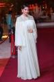Actress Siya Photos @ SIIMA Awards 2018 Red Carpet