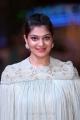 Actress Siya Gautham Photos @ SIIMA Awards 2018 Red Carpet