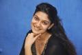Siya Gautham Stills, Telugu Actress Siya Gowtham Photos