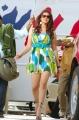 Siya Telugu Actress Hot Pics