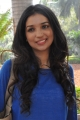 Story Writer Kanika Dhillon @ Size Zero 1 KG Gold Contest Press Meet Stills