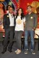 PVP, Anushka, Prakash Kovelamudi @ Size Zero 1 KG Gold Contest Press Meet Stills