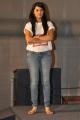 Anchor Anasuya @ Size Zero 1 KG Gold Contest Press Meet Stills