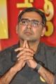 Director Prakash Kovelamudi @ Size Zero 1 KG Gold Contest Press Meet Stills