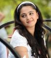 Actress Anushka Shetty Stills from 'Size Zero' Movie