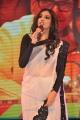 Kanika Dhillon @ Size Zero Audio Launch Stills
