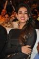 Sonal Chauhan @ Size Zero Audio Launch Stills