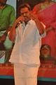 Shyam Prasad Reddy @ Size Zero Audio Launch Stills