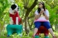 Size Zero Movie Actress Anushka Shetty Photos