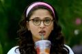 Size Zero Movie Actress Anushka Shetty Images