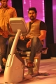 Rana Daggubati @ Size Zero Movie Audio Release Function Photos