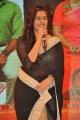 Anushka @ Size Zero Movie Audio Release Function Photos