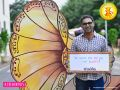 Director Prakash Kovelamudi in Size Zero Movie Placards Campaign Photos