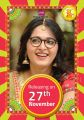 Anushka Shetty's Size Zero Movie Release Posters