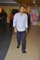 Dil Raju @ Size Zero Movie Premiere Show at Prasad Imax