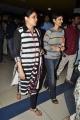 Size Zero Movie Premiere Show at Prasad Imax