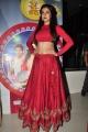 Sonal Chauhan @ Size Zero Special Show at PVR Cinemas, Banjara Hills