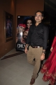 Prakash Kovelamudi @ Size Zero Special Show at PVR Cinemas, Banjara Hills