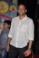 Shobu Yarlagadda @ Size Zero Special Show at PVR Cinemas, Banjara Hills