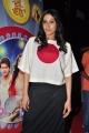 Regina Cassandra @ Size Zero Special Show at PVR Cinemas, Banjara Hills