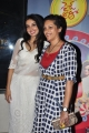 Kanika Dhillon @ Size Zero Special Show at PVR Cinemas, Banjara Hills