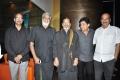 S Gopala Reddy, B Gopal, Ali @ Size Zero Special Show at PVR Cinemas, Banjara Hills