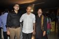 Size Zero Special Show at PVR Cinemas, Banjara Hills