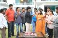 SJ Surya Birthday Celebration at ISAI Shooting Spot Stills