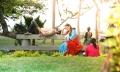 Vikram, Tamanna in Sketch Movie Images HD