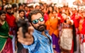 Actor Vikram in Sketch Movie Images HD