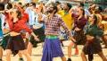 Chiyaan Vikram in Sketch Movie Images HD