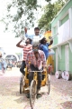 Sriman, Vikram in Sketch Movie Latest Stills HD