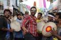 Actor Vikram in Sketch Movie Latest Stills HD