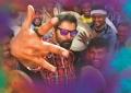 Actor Chiyaan Vikram Sketch Movie HD Photos