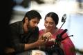 Vikram, Tamanna in Sketch Movie Stills
