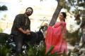 Sketch Movie Vikram Tamanna Stills