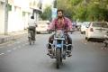 Actor Vikram in Sketch Movie Stills