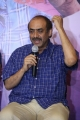 D Suresh Babu @ Sketch Movie Team Meet Photos