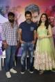 Vijay Chandar, Vikram, Tamannaah @ Sketch Movie Team Meet Photos