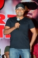 iSmart Shankar Success Meet Stills