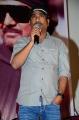 Bhaskarabhatla Ravi Kumar @ iSmart Shankar Success Meet Stills