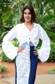 Nidhi Agarwal @ iSmart Shankar Success Meet Stills