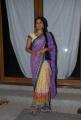 Pop Singer Smita in Langa Voni Stills