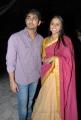 Siddharth at Smita Ishana Album Launch Stills
