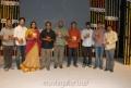 Smita Ishana Album Launch Stills