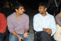 SS Rajamouli at Smita Ishana Album Launch Stills