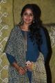 Pop Singer Smita @ Rally for Rivers Song Launch Stills