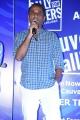 Music Director MG. Gokary @ Smita Rally for Rivers Song Launch Stills